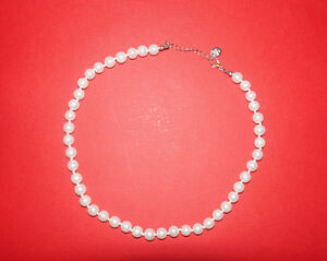 Necklaces From $10-15 Kitchener / Waterloo Kitchener Area image 6