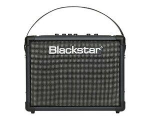 Amplificateur Blackstar