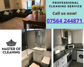 End of tenancy cleaning/Moving Out/Cleaning/Cleaners/Deep Cleaning
