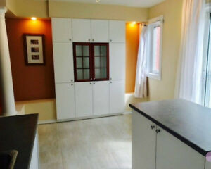 Spacious Bright Townhouse for Rent