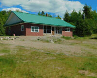 2196 Frenchvale Rd, Frenchvale, NS