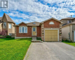 Shared Accommodation | Kijiji in Barrie. - Buy, Sell ...