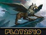 flay2710