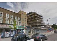 AVAILABLE NOW!! Modern 1 bedroom flat to rent on Commercial Road, E1 2PS