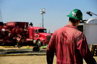 Oilfield Employment Programs (Make up to $100,000)