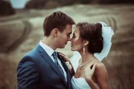 WEDDING BIRTHDAY PARTY EVENTS HEADSHOT ACTOR Photographer