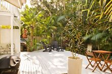 Byron Bay 2BDR home for rent in August $775 per week Byron Bay Byron Area Preview
