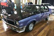 WTB Torana Lx SLR 5000 royal plum Perth Perth City Area Preview