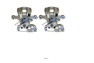 Variodeckel 12/'/' Lifan Longbo Peugeot Qingqi QM 50QT Rex Imola Milano Monaco