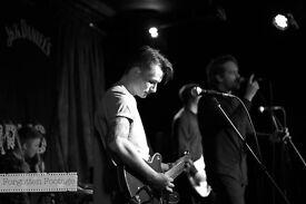 Guitar Tutor Teacher Tuition Theory Music Norwich