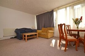 Fully Refurbished 3 Double Bedroom Flat To Let in Roehampton