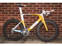 Triathlon / TT Bike