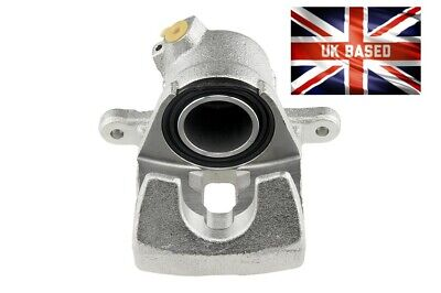 NTY BRAKE CALIPER FRONT FOR MAZDA MX-5 05-14 /LEFT/ NFZ7-33-99Z PASSENGER SIDE
