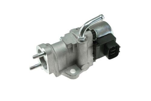 AGR Valve Exhaust Gas Recirculation Valve for TOYOTA AURIS NDE150 1.4d-4d/1ndtv