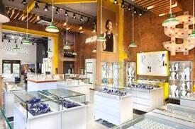 20 Hour Sales Advisor - Doncaster Argento