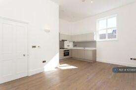 1 bedroom flat in Woolwich, London, SE18 (1 bed) (#1073897)