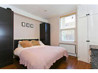 SELECTION - 1 BED PROPERTIES IN CENTRAL LONDON