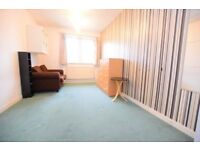 Amazing double room in Stockwell