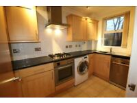 Spacious 2 bedroom property in Romford dss with guarantor accepted