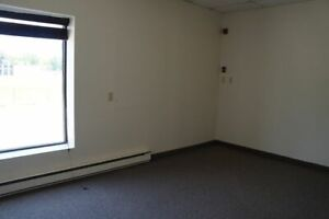 OFFICE SPACE AVAILABLE - 1200 sq ft or 2400 sq ft - Hyde Park Rd