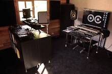 Sydney DJ Course  - Xmas Special - $150 Glenhaven The Hills District Preview