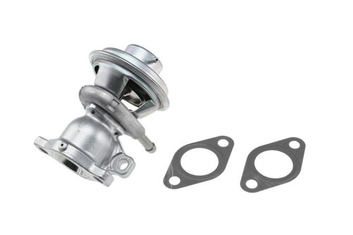AGR Valve Exhaust Gas Regulator FIAT ducato 2.3d/120,130 Multijet/2006