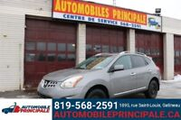 2011 Nissan Rogue SV with sunroof at 10 995$! Ottawa Ottawa / Gatineau Area Preview