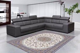 New Original high quality Persian Rug