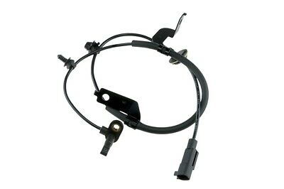 NEW ABS SENSOR FRONT RIGHT FOR JEEP COMPASS 2007->, PATRIOT 2007->/HCA-CH-038/