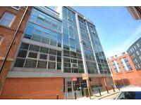 Luxury Duplex Penthouse City centre - Pets Friendly