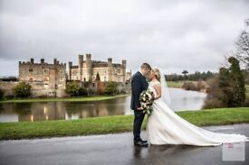 Amazing Value Package £1500, Full Day Wedding Photography & Videography, Ultimate Combined Coverage