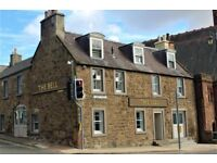 Cooks / chefs required urgently in the Haddington area