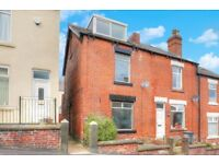 3 BEDROOM HOUSE FOR SHORT TERM LET AVAILABLE NOW! NO FEES! FIRST MONTH HALF RENT!