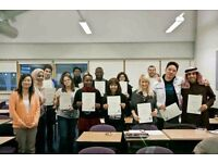 Mandarin chinese lessons with top university teacher and interpreting/translating services