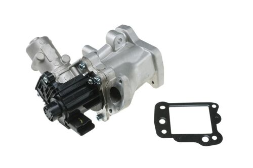 AGR Valve Exhaust Gas Recirculation for Ford Mondeo 2.2TDCi 2008 S-MAX