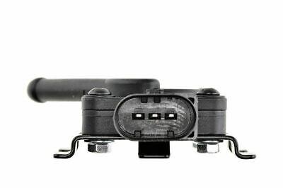 For BMW X3 20d, 35d 2007-2011 Exhaust Gas DPF Pressure Sensor