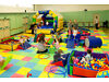 Mobile softplay business for sale Borehamwood, Hertfordshire