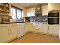 Lovely 3 Bedroom House in Hainault dss with guarantor accepted