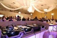C.R's DeeJay Service