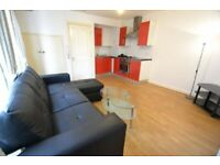 Newly decorated 1 Bedroom flat in Barking dss with guarantor accepted