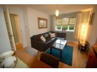 Spacious Studio/1 Bedroom Flat in Percy Gardens - neat and modern