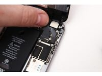 iPhone 6 replacement battery