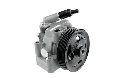 Power Steering Pump For FORD ENG. 2.0I,2.3I GALAXY 06->, S-MAX 06->/SPW-FR-007/ for sale  Shipping to Ireland