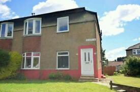 Immaculately presented 2/3 bed cottage flat