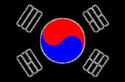 * LEARN TO SPEAK KOREAN LANGUAGE * FSI TRAINING COURSE * MP3 AUDIO PDF on CD *