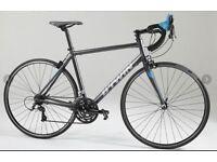 Road Bike B'twin Triban 500 SE