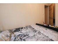Classy Double Room near Edgware Road
