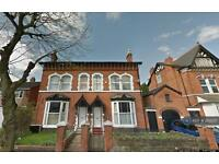 4 bedroom house in Acocks Green, Birmingham, B27 (4 bed)