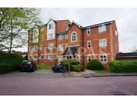 £300 pw | A spacious 2 bedroom flat with lounge to rent in East Finchley