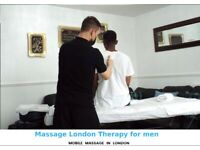Massage London Mobile Therapy for men ( religious ethics )/ Central ,South and East London
